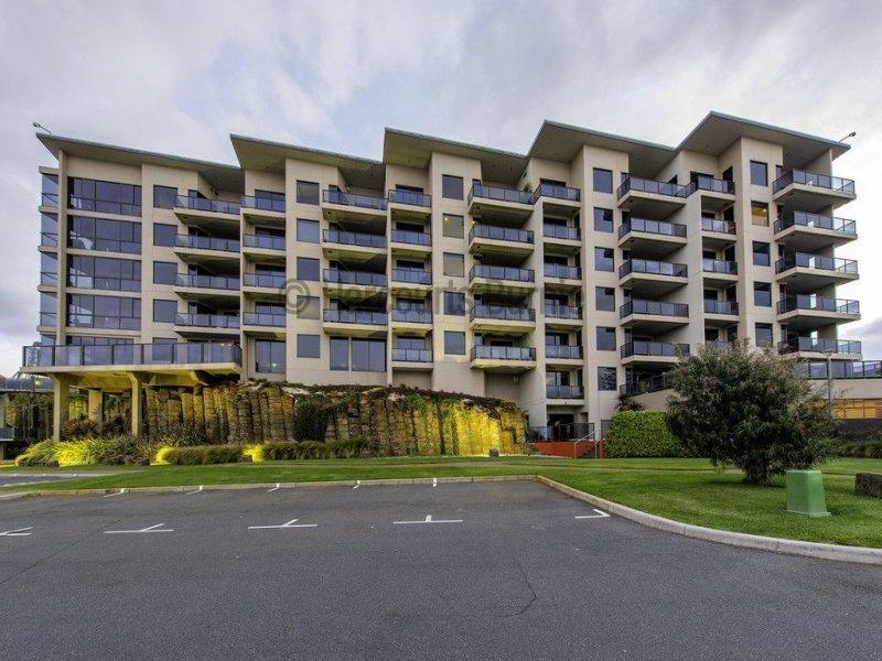 14/5 North Terrace, Burnie, Tas 7320