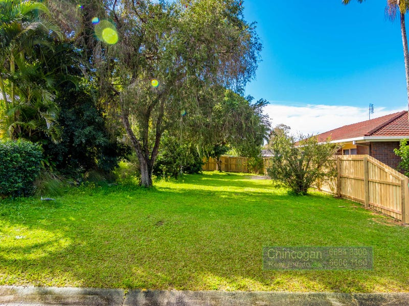 29A Aloota Crescent, Ocean Shores, NSW 2483