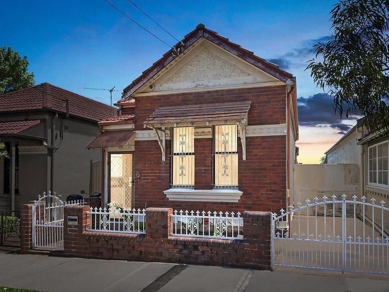 8 Emmerick Street, Lilyfield, NSW 2040