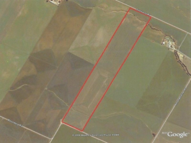 Lot 5 Schwartz Road, Freeling, SA 5372