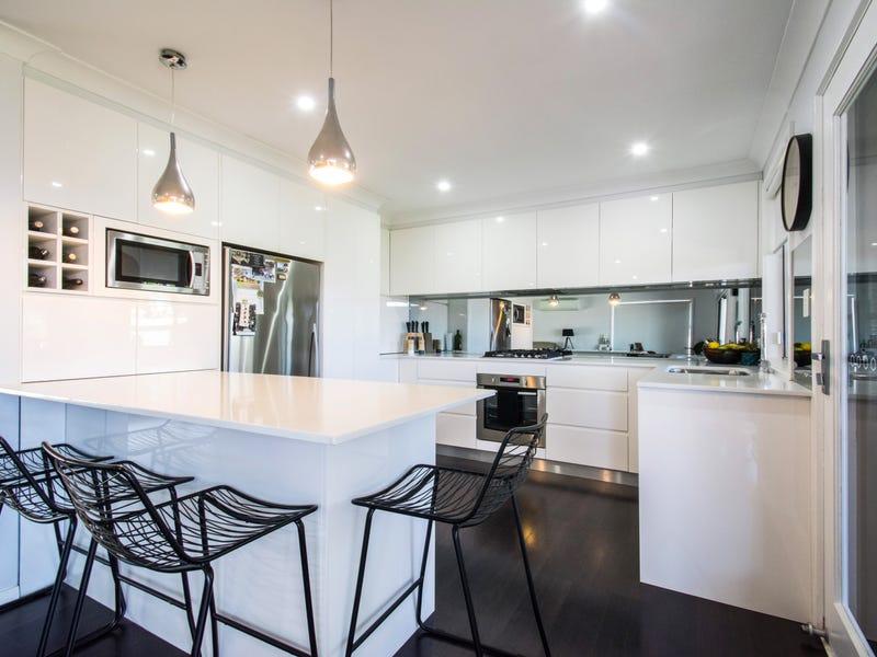 7 Harris Street, Jamisontown, NSW 2750