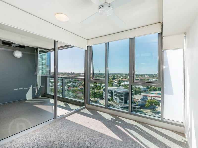 30903/2 Harbour Road, Hamilton, Qld 4007