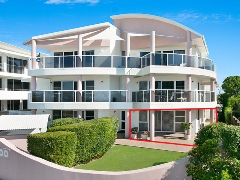 2/200 Marine Parade, Kingscliff, NSW 2487