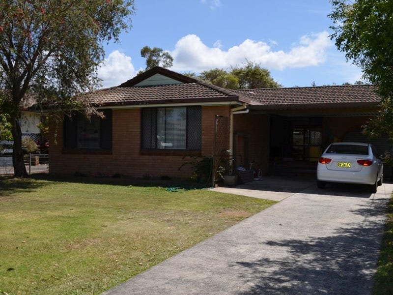 Address available on request, Yamba, NSW 2464