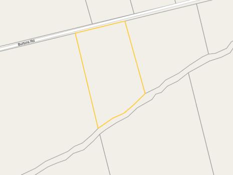 Lot 3 Burtons Road, Orange Hill, Qld 4455