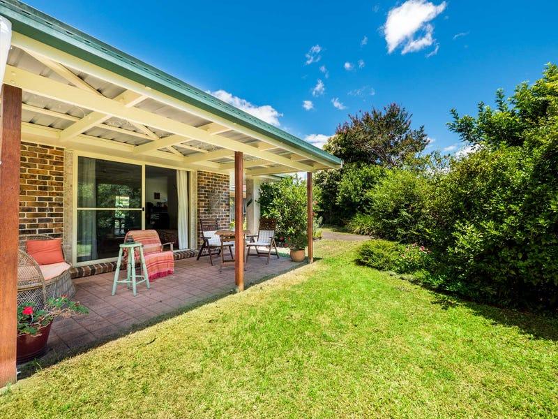 5 Cassia Court, Mullumbimby, NSW 2482