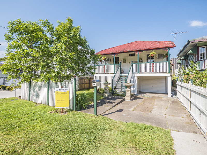 40 Station Street, Samford Village, Qld 4520