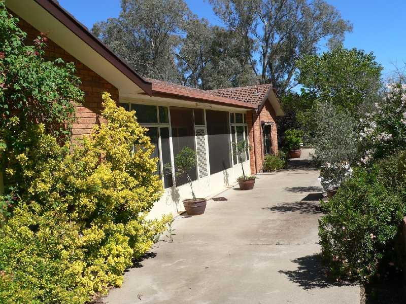142 Braefarm Road, Moonbi, NSW 2353
