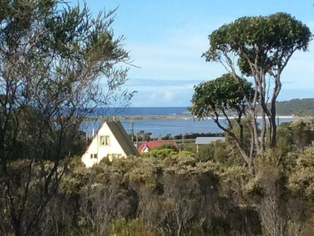 49 Heather Road, Denmark, WA 6333