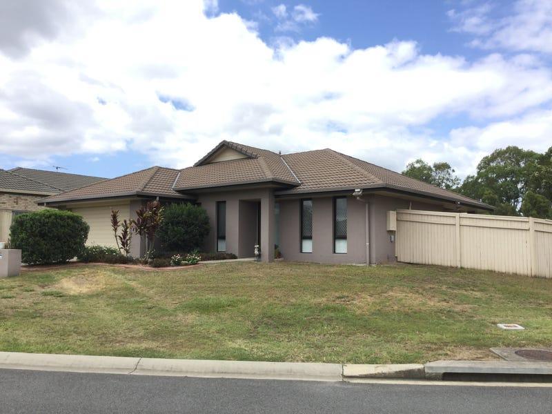 2 Woodfern Drive, Upper Caboolture, Qld 4510