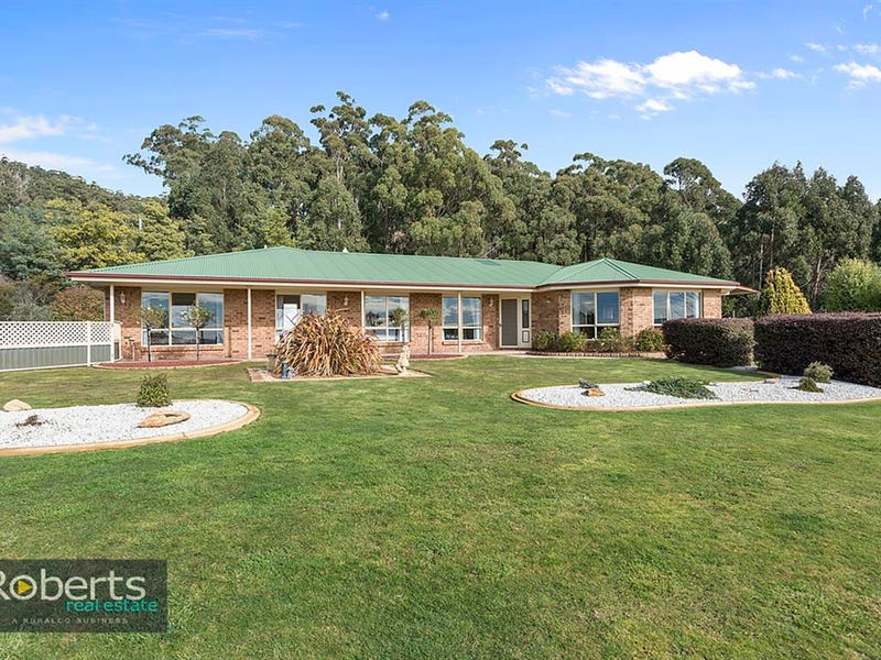 150 Knox Drive, South Spreyton, Tas 7310