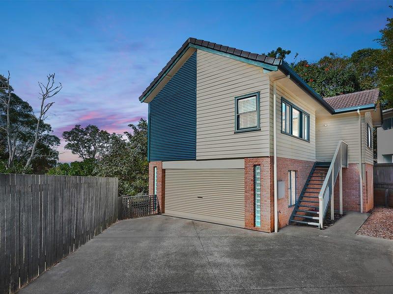2 Hibiscus Crescent, Port Macquarie, NSW 2444