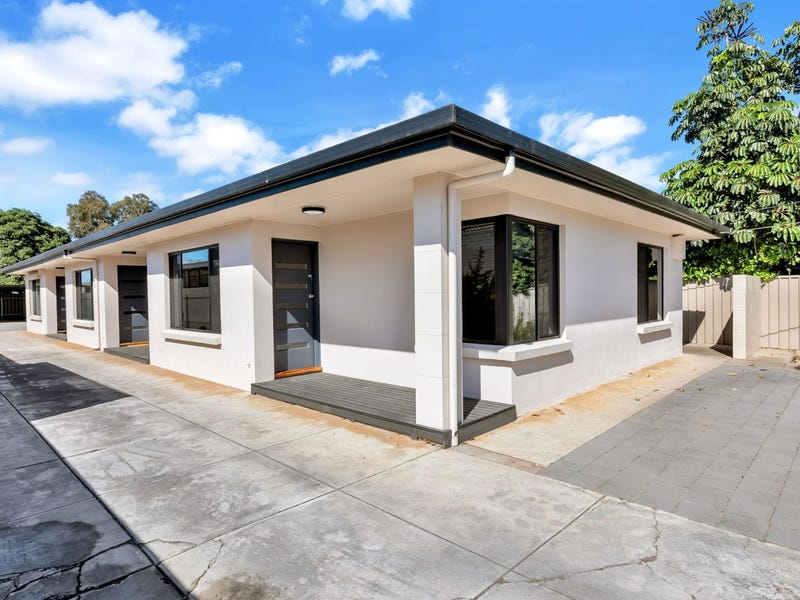 1/101 Cliff Street, Glengowrie, SA 5044