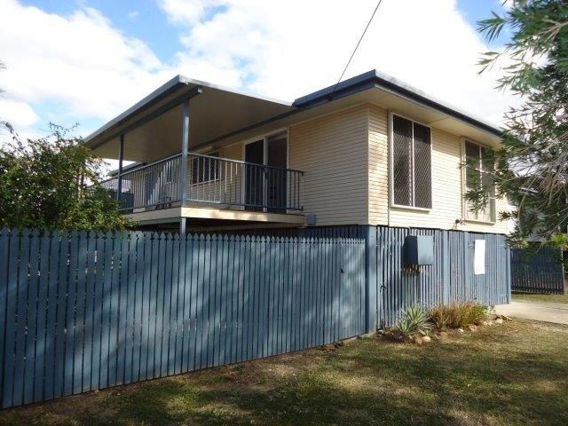 59 Pixley, Heatley, Qld 4814