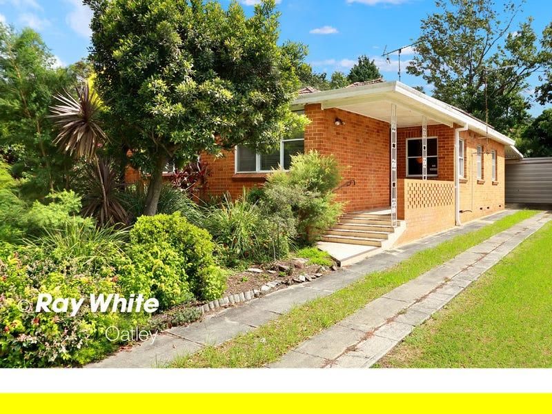 17 Ada Street, Oatley, NSW 2223