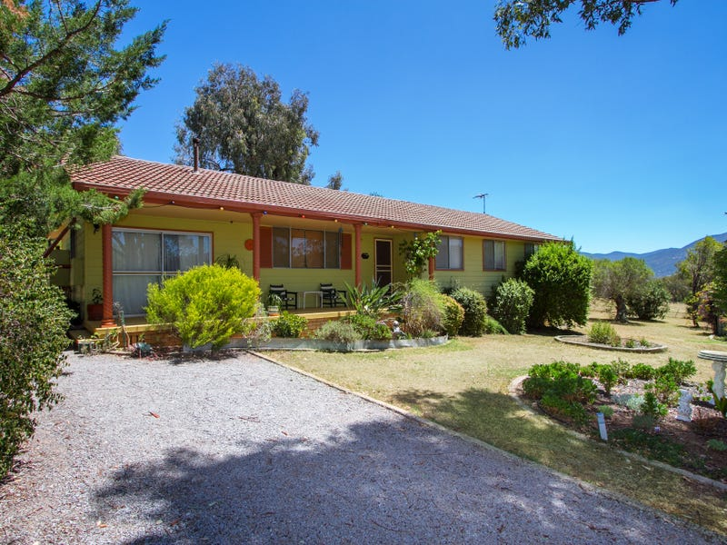 48 Dunoon Road, Tamworth, NSW 2340