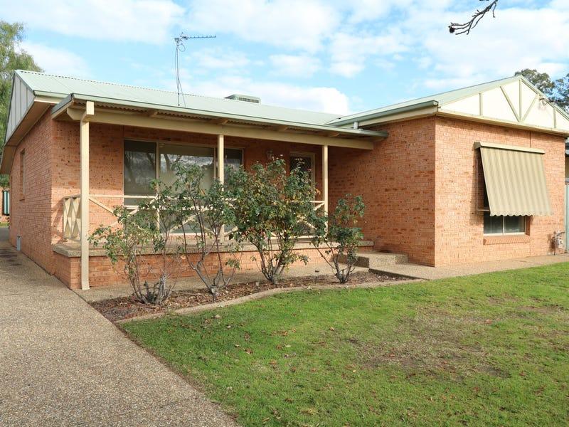 1/396 Lake Albert Road, Kooringal, NSW 2650