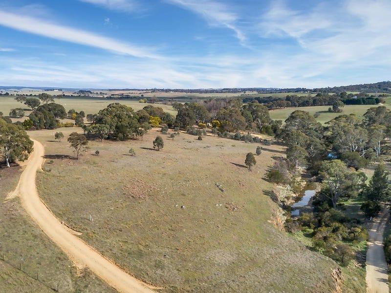 Lot 1/13 Wurungul Lane, Gundaroo, NSW 2620