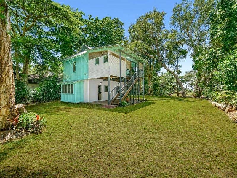 6 Koda Street, Wongaling Beach, Qld 4852
