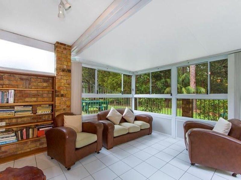 130/15  Lorraine Avenue, Berkeley Vale, NSW 2261