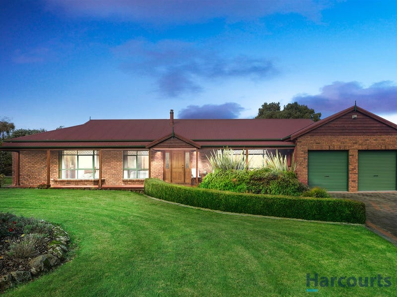 1A Bladen-Lee Crescent, West Ulverstone, Tas 7315