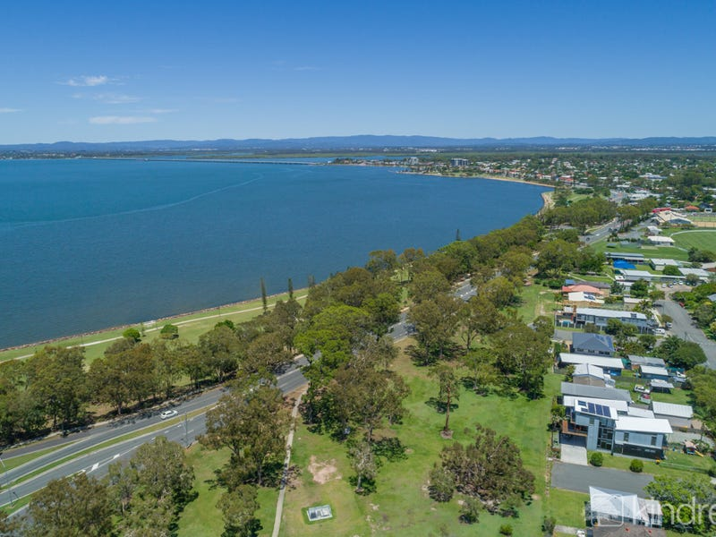 13/2a View Street, Woody Point, Qld 4019