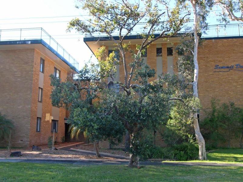 5/22 Russell Street, Hawks Nest, NSW 2324