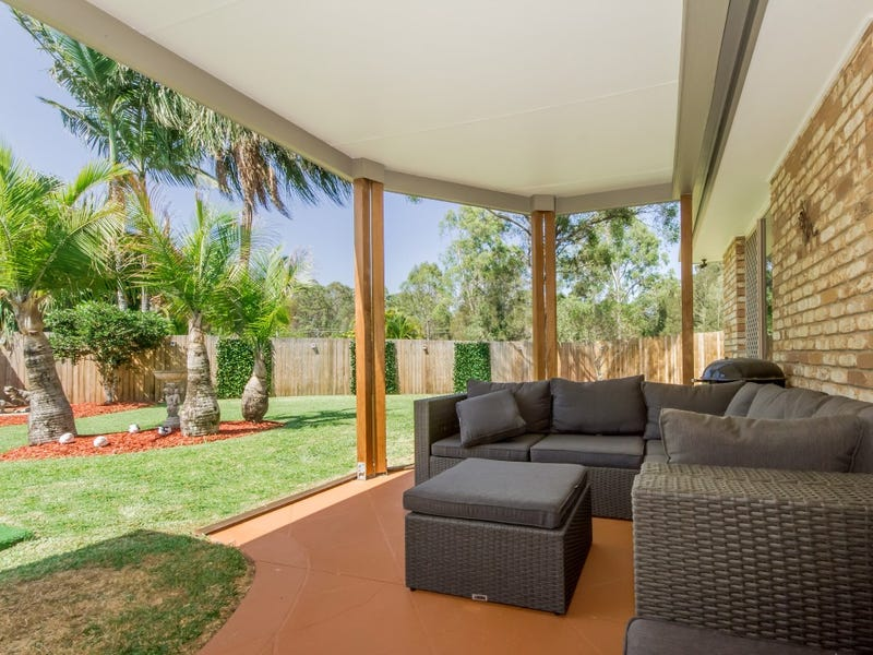 4 Samford Court, Helensvale, Qld 4212
