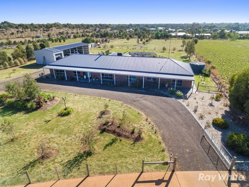 58 Rankin Road, Inverleigh, Vic 3321