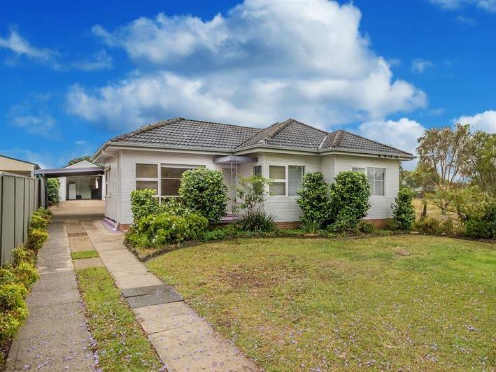 25 Hinkler St, Smithfield, NSW 2164