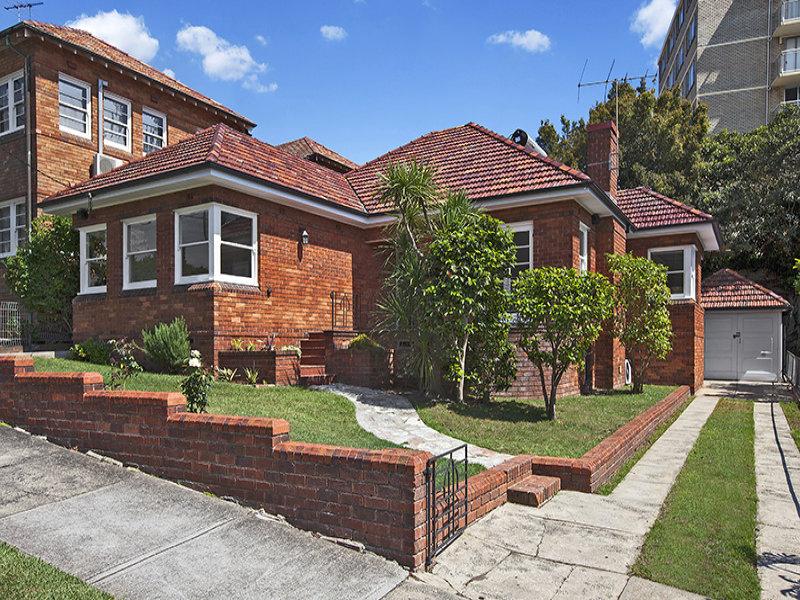 4A Lyons Road, Drummoyne, NSW 2047