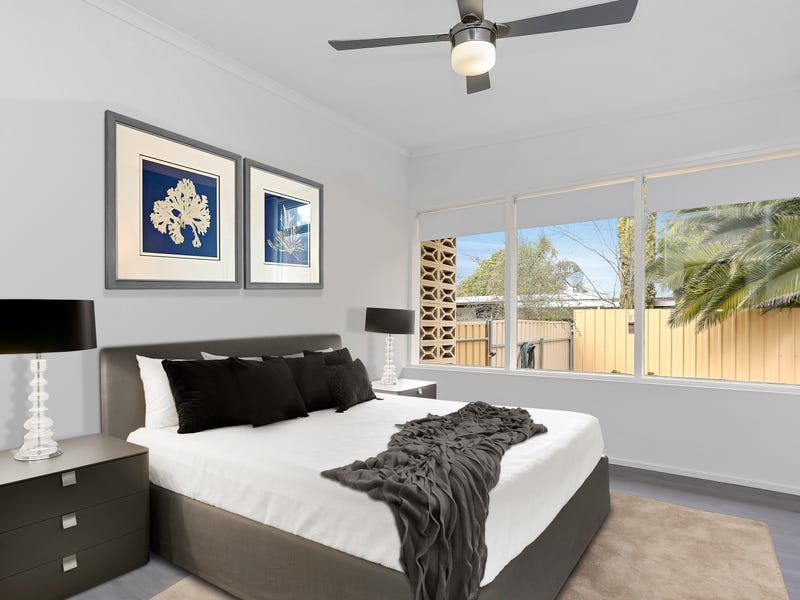 1/121 Nelson Road, Valley View