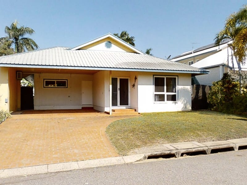 6 Maranthes Place, Durack, NT 0830