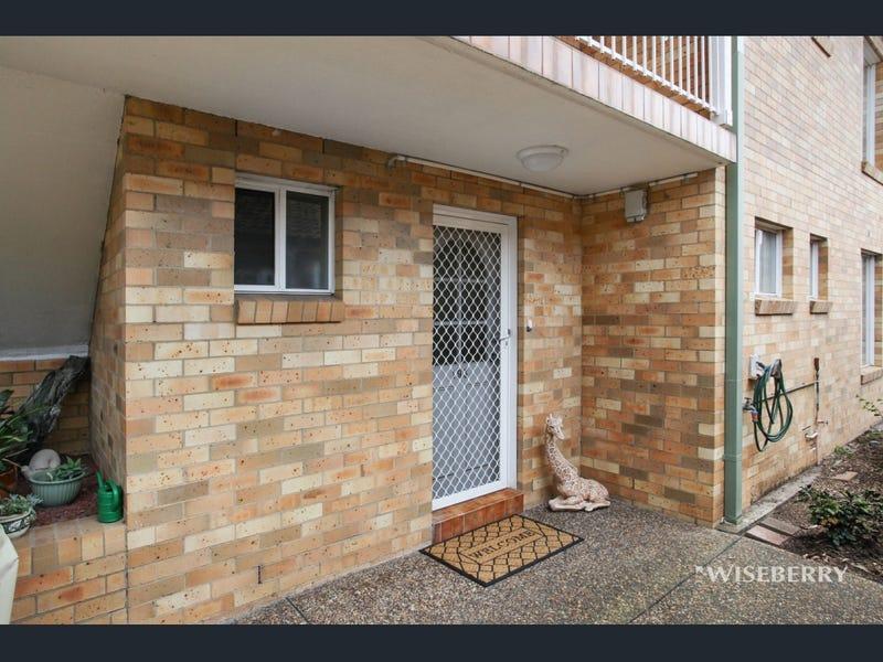 193/15 Lorraine  Ave, Berkeley Vale, NSW 2261