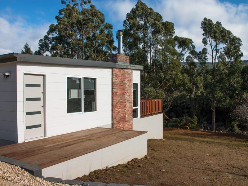 Houses for Sale in Bruny Island, TAS - realestate com au