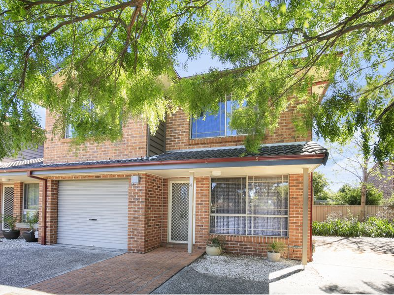 4/24 Pioneer Road, Bellambi, NSW 2518