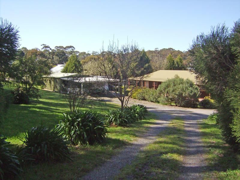 42 Fullford Terrace, Littlehampton, SA 5250
