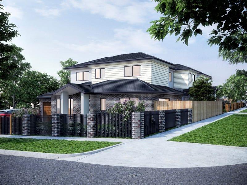 134a Atherton Road, Oakleigh, Vic 3166