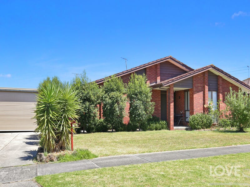 2 Whitfield Court, Mill Park, Vic 3082