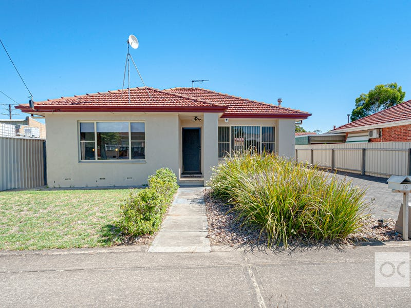 18 Sopwith Avenue, Hendon, SA 5014