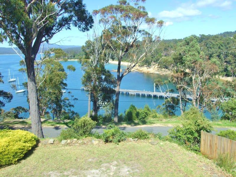 1/46 Cattle Bay Road, Eden, NSW 2551
