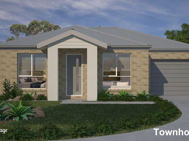 Lot 4/647 Prune Street, Creekside Village, Lavington, NSW 2641