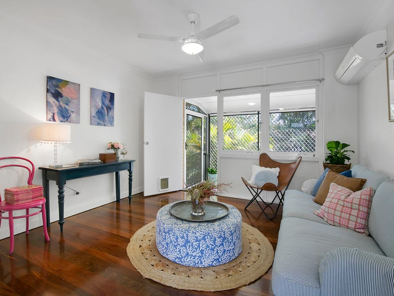 7/78 Chester Road, Annerley, Qld 4103