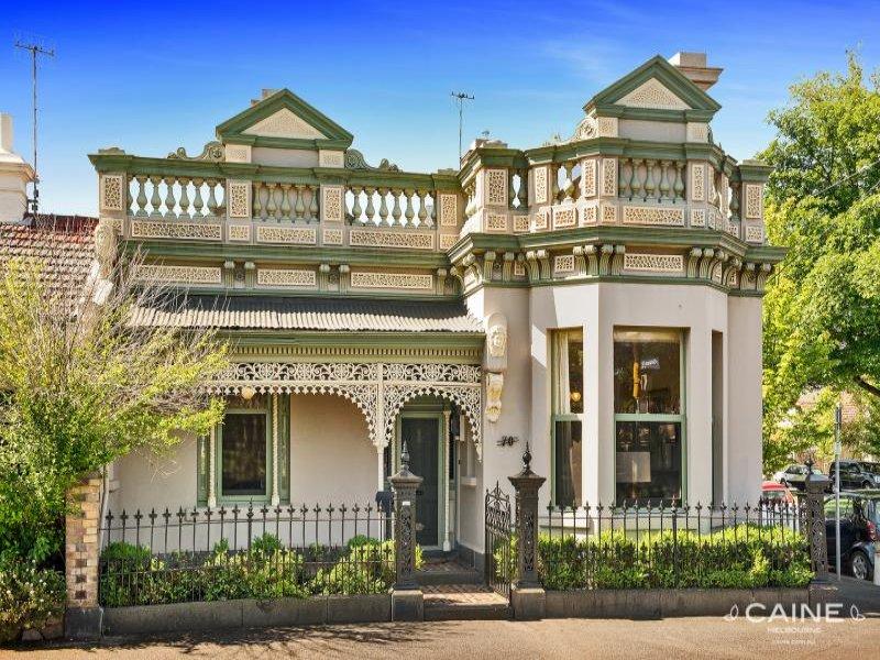 70 Albert Street, East Melbourne, Vic 3002
