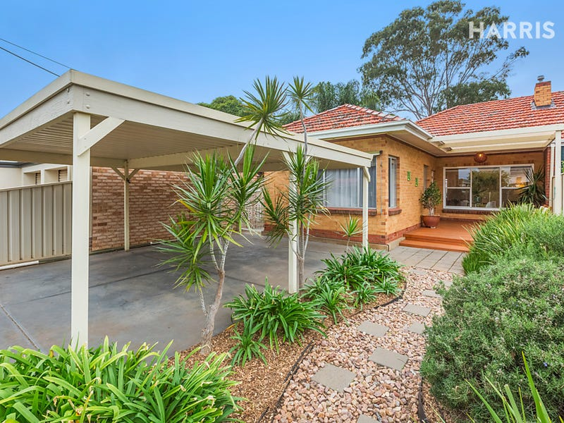 33 Elgin Avenue, Warradale, SA 5046