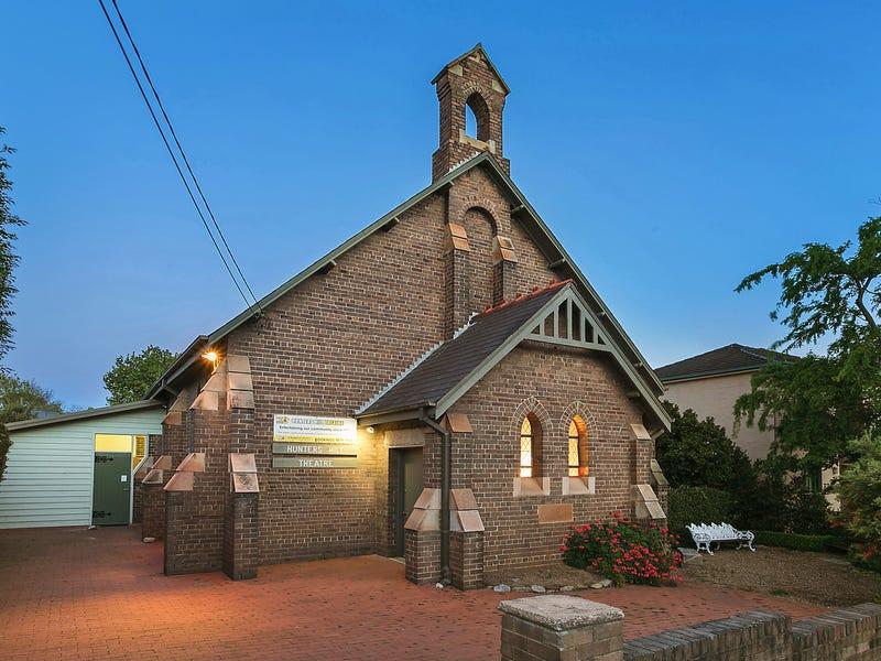 13 Margaret Street, Hunters Hill, NSW 2110