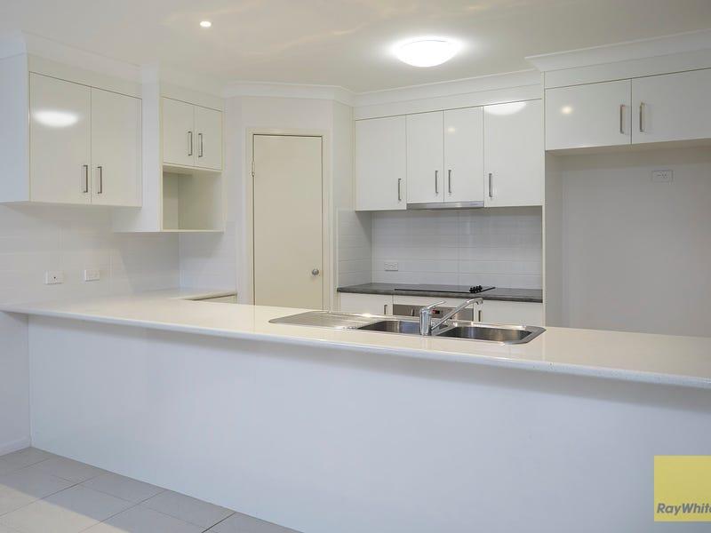 21A Pine Terrace, Redland Bay, Qld 4165