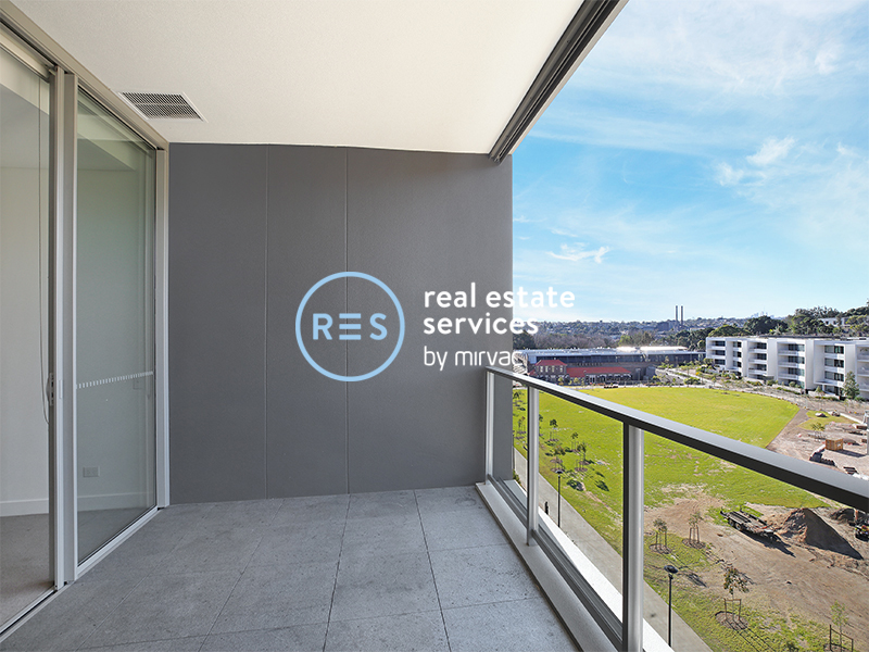 302/95 Ross Street, Glebe, NSW 2037