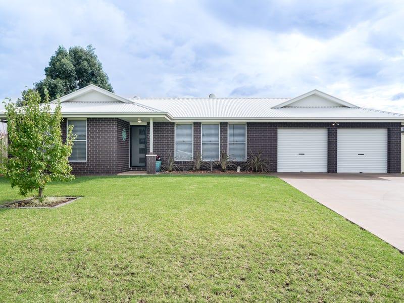 19 Cobbity Avenue, Dubbo, NSW 2830