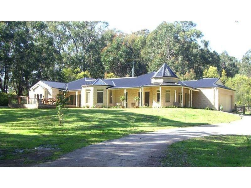 57-69 Kookaburra Drive, Koonwarra, Vic 3954